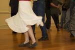 contra dance 2