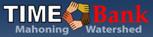 tbmw-web-logo-SMALL