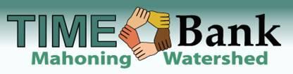 TBMW Logo